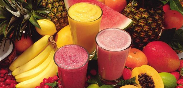 single_smoothies