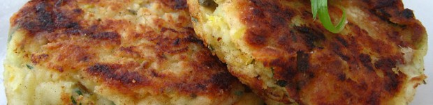 single_tuna_fish_cakes