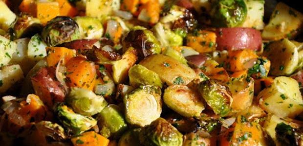 single_vegetable_casserole